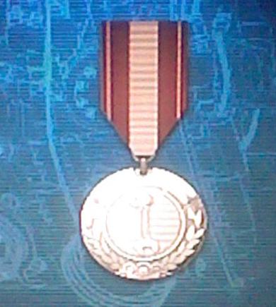 File:Engineer Special Emblem.png