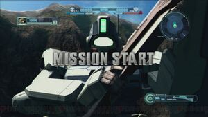 MSGBO GM Sniper II (5)