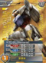 WD-M01(M)01.jpg