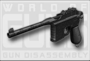 File:Mauserc96 q.jpg