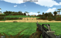 Shooting 8 M16 A1.1.png