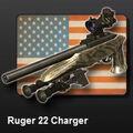 Ruger 22 charger.jpg