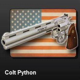 File:Colt python.jpg