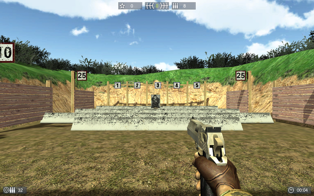 File:Shooting 2 Desert Eagle.4.png