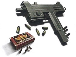 File:Ammobox50.jpg