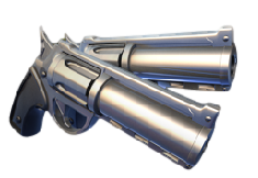 File:Dual Revolvers Cutted.png