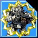 File:Badge-6-7.png