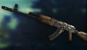 Ak47 3