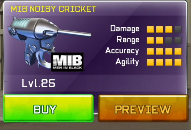 File:MIB NOISY CRICKET.png