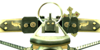 File:200px-CROSSBOW Iron Sights DT2.png