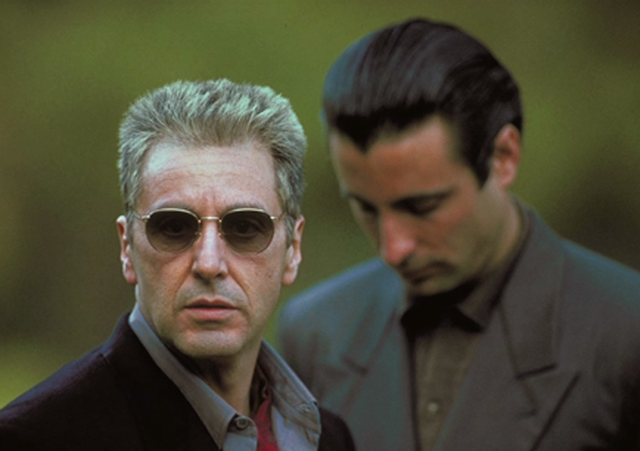 File:Michael and Vincent.png