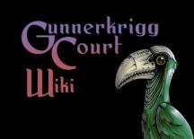 File:Gcwiki-logo2.png