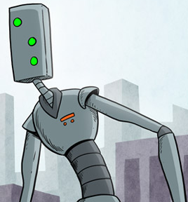 File:Powerstation Robot.png