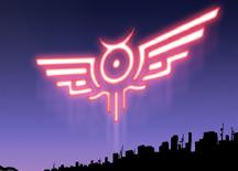 File:Gcwiki-logo3.png