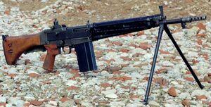 Type64 1