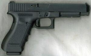 Glock35Right