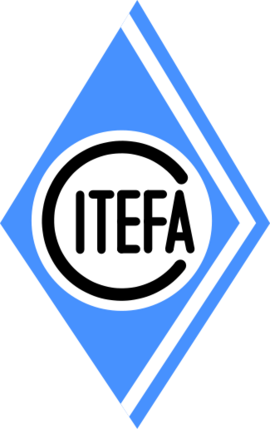 Citefa