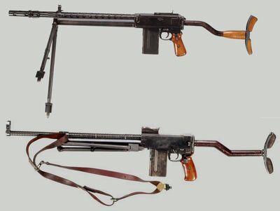 WeibelM1932