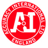 AI-eng-logo