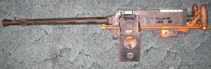 Browning303