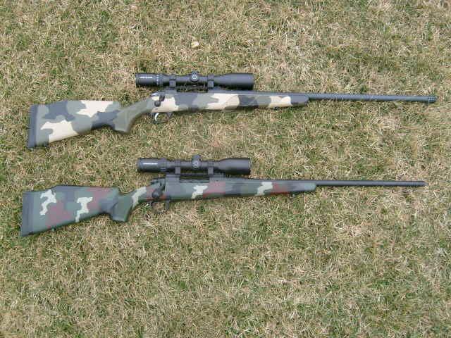 Camouflage Gun Wiki Fandom Powered By Wikia