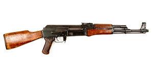 Type58assaultrifle