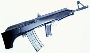 ValmetM82