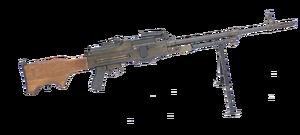 ZastavaM84