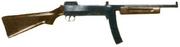 M1929