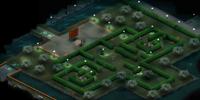 Maze Pit