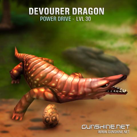 File:Devourer dragon.png
