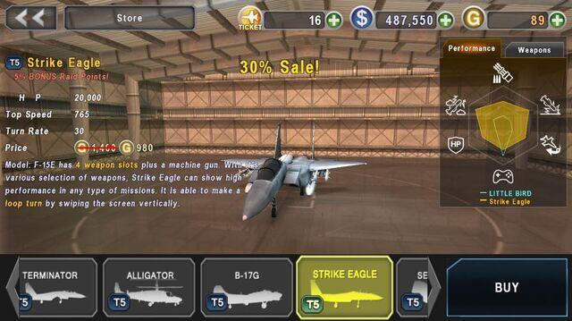 File:Strike Eagle.jpg