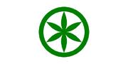 Padanian Flag