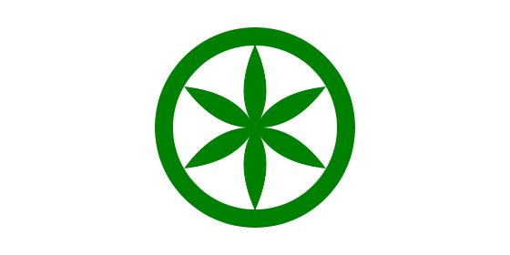 File:Padanian Flag.png