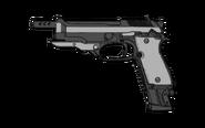 300px-Beretta 93R