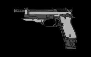 File:300px-Beretta 93R.png