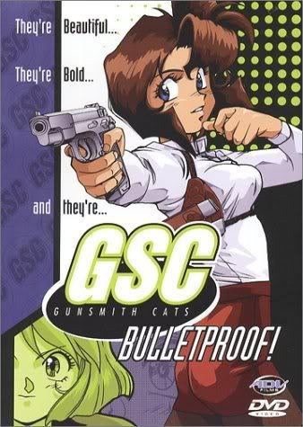 File:GunsmithCatscover.jpg