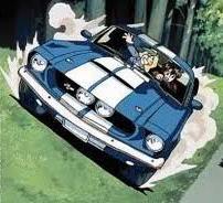 File:Rally's Cobra.jpeg
