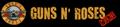 Miniatura de la versión de 18:30 19 abr 2012