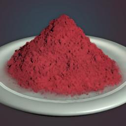 File:Crimson Dye.png