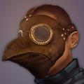 MaleDr Schnabel Mask.png