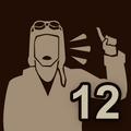 Thumbnail for version as of 22:25, September 20, 2013