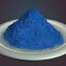 Indigo Dye