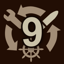 File:Gsupport9.png
