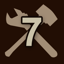 File:Efixin7.png