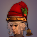 Jolly Holly HatF.png