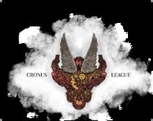 Cronus League zps9wndbqzs