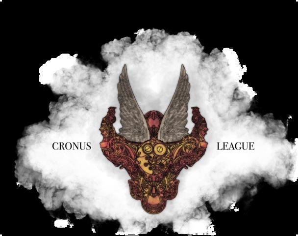 File:Cronus League zps9wndbqzs.png