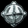 Pilot Badge10