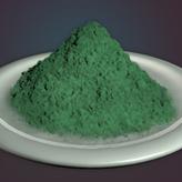Forest Green Dye